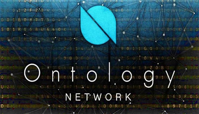 ارز دیجیتالآنتولوژی ontology چیست