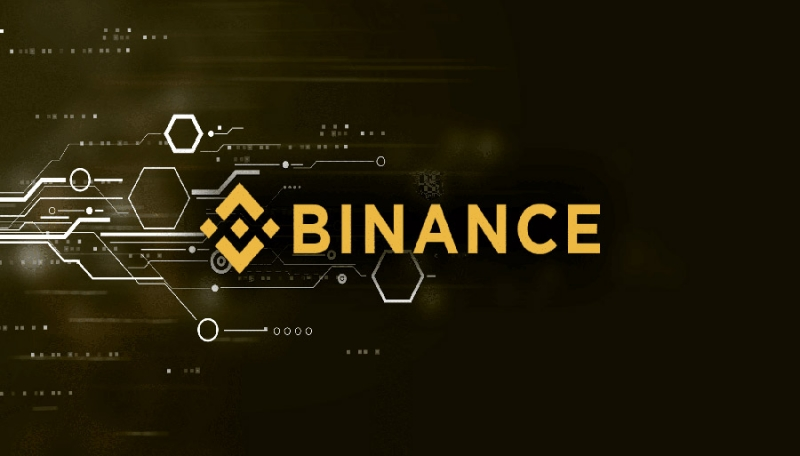بایننس کوین یا Binance coin چیست