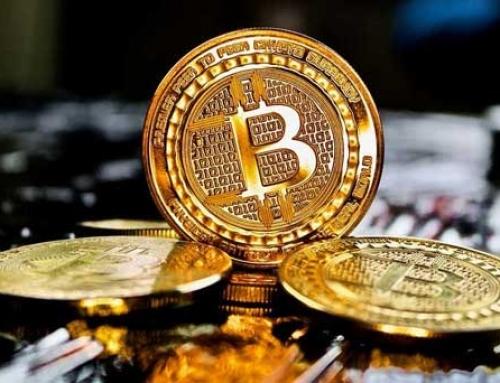 ارز دیجیتال بیت کوین گلد Bitcoin Gold