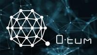 ارز دیجیتال کوانتوم Qtum چیست