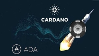 کاردانوCardano چیست