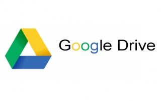 گوگل درایو Google Drive چیست