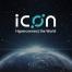 ارز دیجیتال آیکون icon