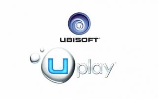 یوپلی یا شبکهUplay چیست