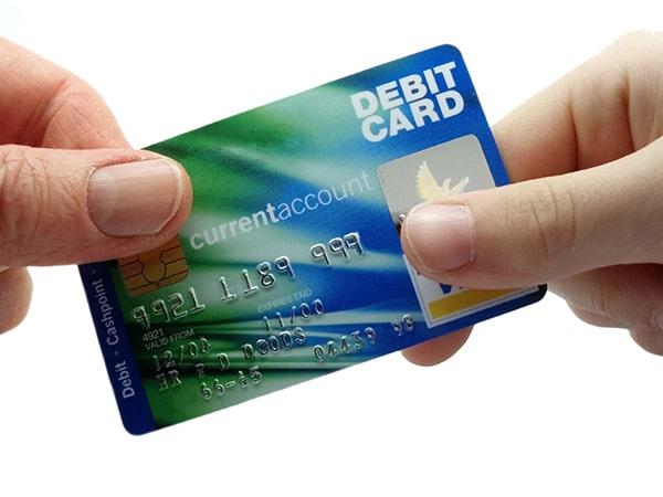 کارت پیش پرداختPrepaid cardچیست - 3