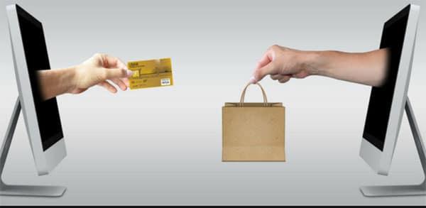 کارت پیش پرداختPrepaid cardچیست - 2