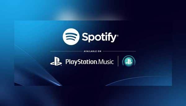 پلی استیشن موزیک چیست PlayStation Music چیست