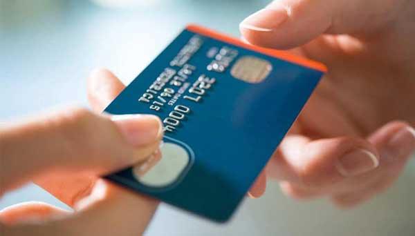 کارت پیش پرداختPrepaid cardچیست