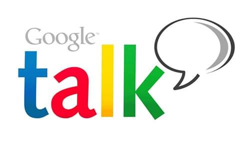 Google Hangouts یا گوگل هانگوتHangouts چیست و ویژگی هایGoogle Voice - ۱