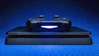 قابلیت های پلی استیشن PS4 | کاربرد های پلی استیشن PS4 | قابلیت های PS4