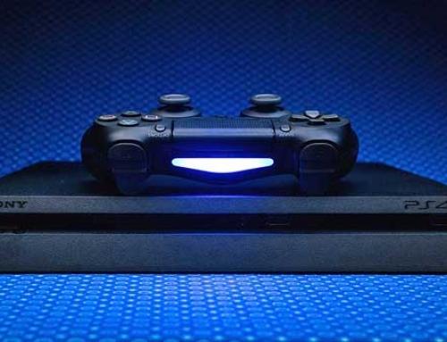 قابلیت های پلی استیشن PS4