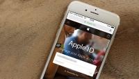 آموزش تغییر سوالات امنیتی اپل ایدی (تصویری) | تغییر سوال امنیتی اپل ایدی
