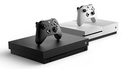 آموزش کار باXbox One ترفند های کنسول Xbox One