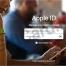 تغییر رمز پسورد اپل آیدی | تغییر دادن پسورد اپل ایدی | تغییر رمز عبور اپل ایدی با گوشی