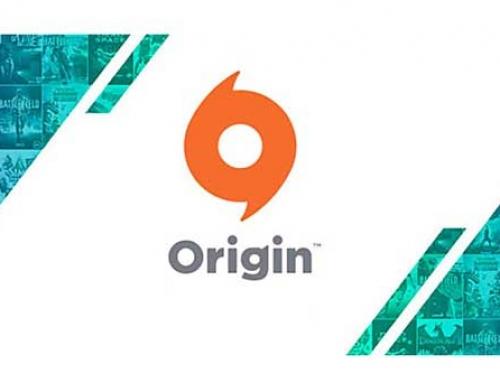 آموزش بلاک کردن اوریجین origin