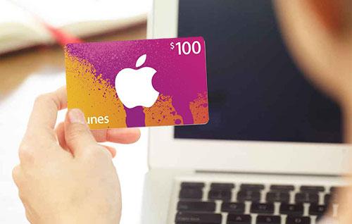 گيفت کارت یا کارت های پيش پرداخت Prepaid 2