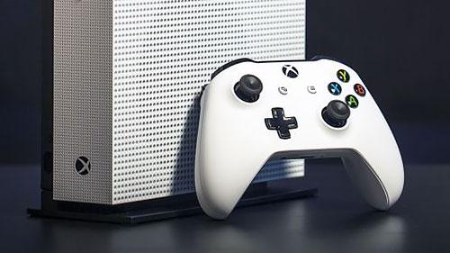 آموزش کار با Xbox One 3
