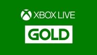 نحوه وصل شدن به ایکس باکس لایو Xbox Live | مشکل وصل شدن به ایکس باکس لایو
