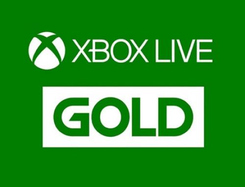 نحوه وصل شدن به ایکس باکس لایو Xbox Live
