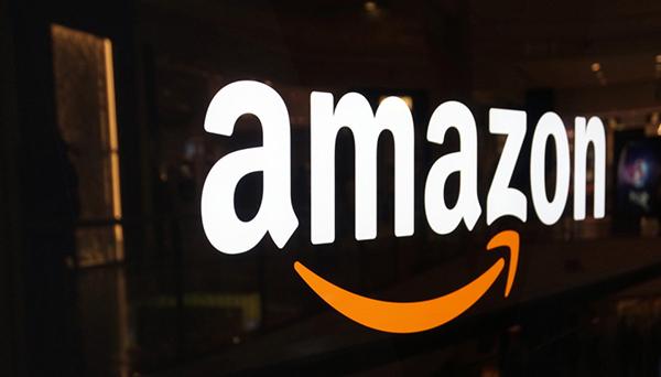 ساخت اکانت فروشنده در آمازون