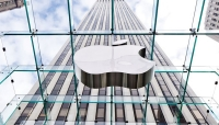 اکانت اینترپرایز اپل | فروش اکانت اینترپرایز اپل | خرید اکانت اینترپرایز اپل
