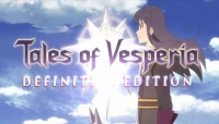 بازی Tales of Vesperia Definitive Edition | تریلر بازی Tales of Vesperia | آشنایی با بازی Tales of Vesperia