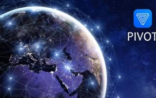 ارز دیجیتال PVT | ارز دیجیتال Pivot | ارز pvt | قیمت ارز دیجیتال pvt | ارزش ارز pvt