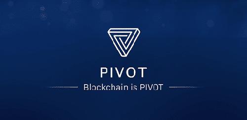 ارز دیجیتال PVT