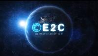 ارز دیجیتال e2c | ارز دیجیتال e2c چیست | نرخ ارز دیجیتال e2c