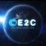 ارز دیجیتال e2c | ارز دیجیتال e2c چیست | نرخ ارز دیجیتال e2c | قیمت ارز دیجیتال e2c | فروش ارز دیجیتال e2c