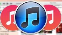 نرم افزار آیتونز اپل | دانلود نرم افزار آیتونز 11 | دانلود نرم افزار آیتونز اپل