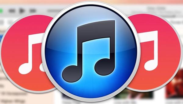 نرم افزار آیتونز اپل   دانلود نرم افزار آیتونز 11   دانلود نرم افزار آیتونز اپل