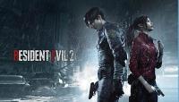 تریلر بازی Resident Evil 2 Remake | تریلر بازی رزیدنت اویل 2 | ویدیوی بازی Resident Evil 2 Remake