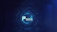 ارز دیجیتال فوین چیست | ارز دیجیتال فوین foin | ارز دیجیتال foin چیست