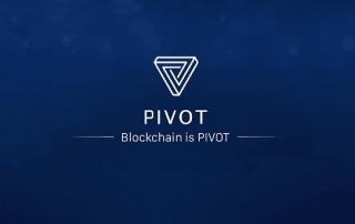 ارزش ارز دیجیتال Pivot | ارز دیجیتال Pivot چیست | قیمت ارز دیجیتال Pivot