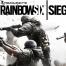 تروفی های بازی rainbow six siege | راهنمای تروفی بازی rainbow six siege | تروفی بازی رینبو