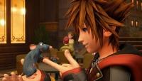 تریلر بازی Kingdom Hearts 3 | تریلر بازی کینگدام هارتس ۳