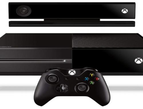 انواع کنترلر ایکس باکس و آموزش اتصال دسته Xbox