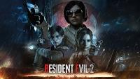 تروفی بازی resident evil 2 | راهنمای تروفی های بازی resident evil 2 remake