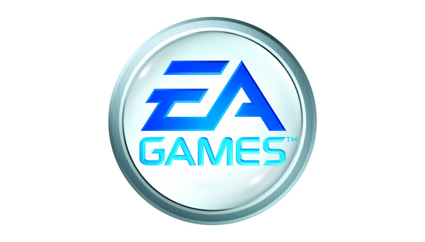نحوه شارژ اکانت Ea games | اکانت Ea games | گیفت کارت Ea Cash Card