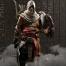 حل مشکلات بازی assassins creed origins | حل مشکل بازی assassins creed