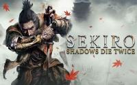 راهنمای بازی sekiro | راهنمای قدم به قدم بازی Sekiro Shadows Die Twice
