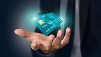 کردیت کارت مجازی چیست | نحوه دریافت کردیت کارت کارت مجازی رایگان