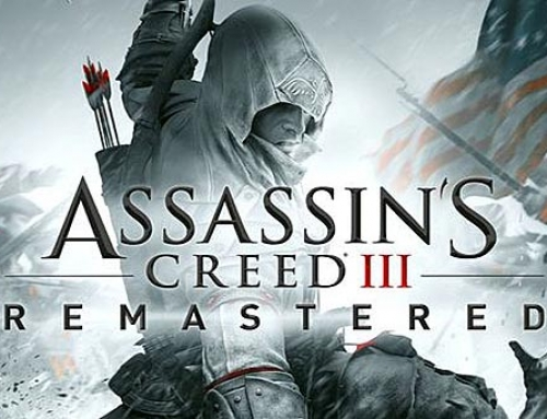 تریلر بازی Assassin's Creed 3 Remastered