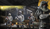 تریلر جدید بازی Call Of Duty Mobile | تریلر بازی کال اف دیوتی موبایل