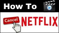 لغو تمدید اتوماتیک اشتراک نتفلیکس | اشتراک Netflix