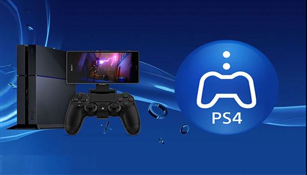 آموزش ps4 remote play | آموزش کار با ps4 remote play