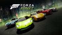 تریلر جدید معرفی بازی Forza Street | تریلر معرفی بازی فورزا استریت