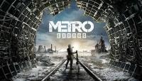 تریلر به روزرسانی بازی Metro Exodus | تریلر به روزرسانی بازی اکسدس