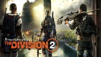 تریلر نسخه Gold و Ultimate بازی The Division 2 | تریلر بازی دیویژن ۲